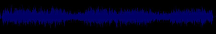 waveform of track #114067