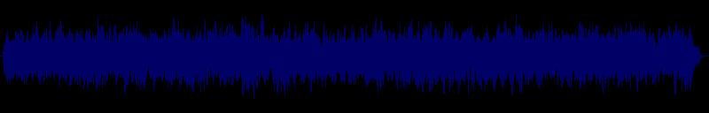 waveform of track #114070