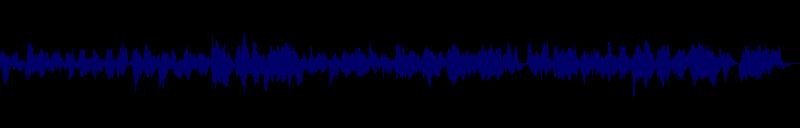waveform of track #114077