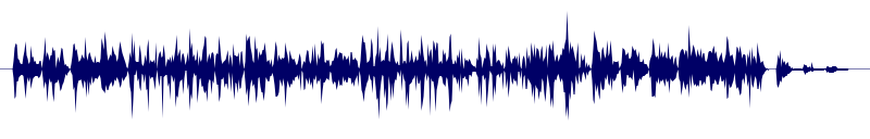 waveform of track #114078
