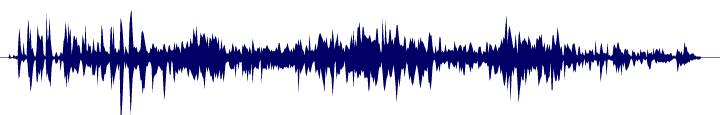 waveform of track #114082