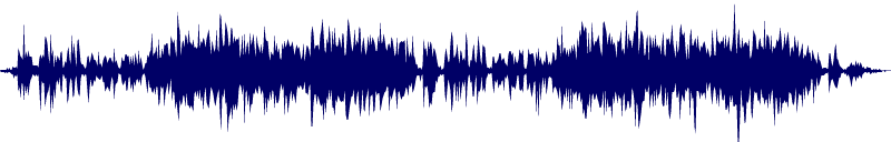 waveform of track #114087