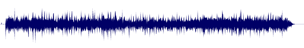 waveform of track #114091
