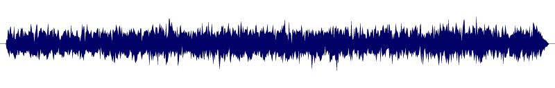 waveform of track #114102