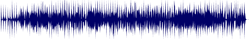 waveform of track #114103