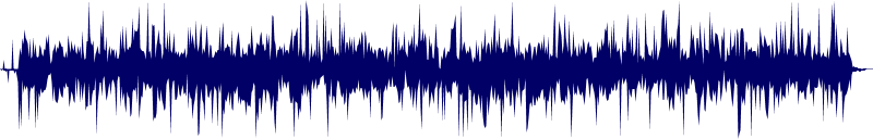 waveform of track #114111