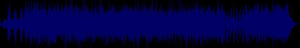 waveform of track #114115