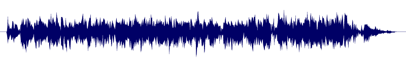 waveform of track #114120