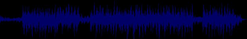 waveform of track #114124