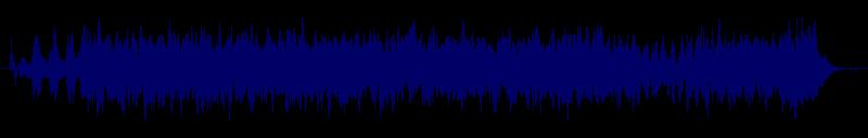 waveform of track #114127