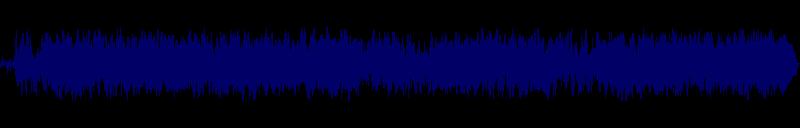 waveform of track #114133