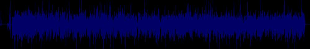 waveform of track #114135