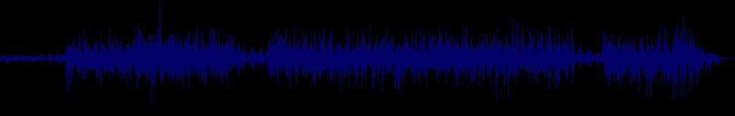 waveform of track #114147