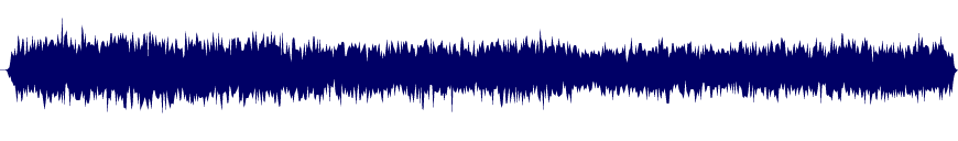 waveform of track #114156