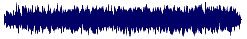 waveform of track #114157