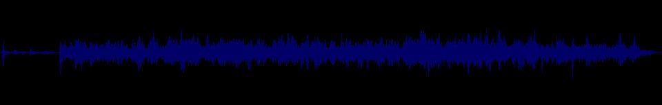 waveform of track #114165