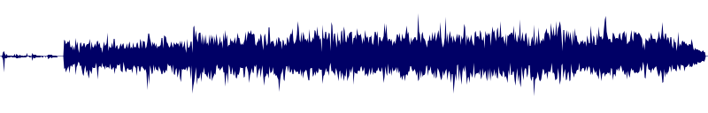waveform of track #114172
