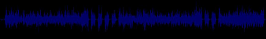 waveform of track #114173