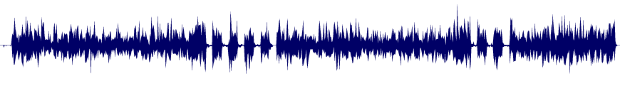 waveform of track #114174