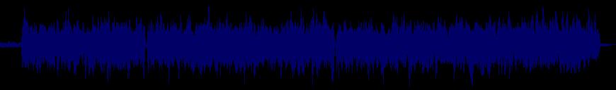 waveform of track #114177