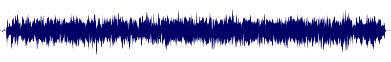 waveform of track #114182
