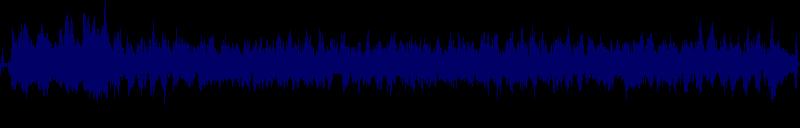 waveform of track #114196