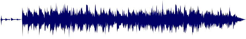 waveform of track #114197