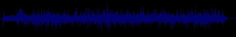 waveform of track #114198