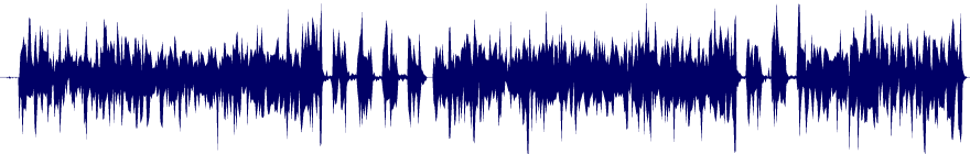 waveform of track #114200
