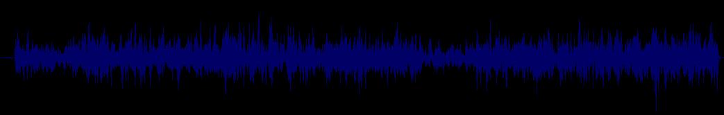 waveform of track #114201