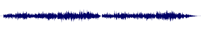 waveform of track #114202