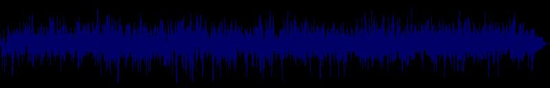 waveform of track #114206