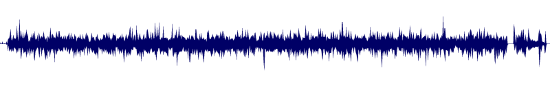 waveform of track #114208