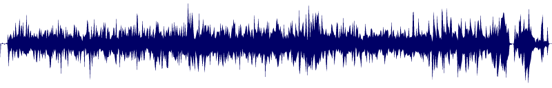 waveform of track #114210