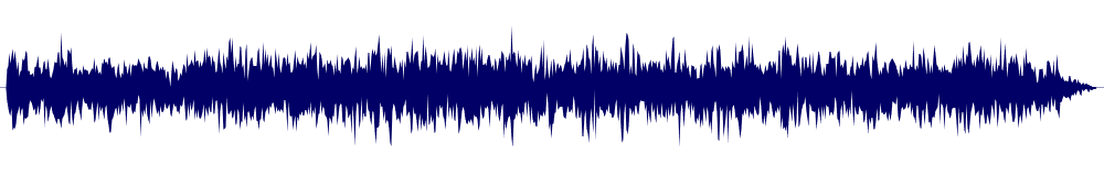 waveform of track #114214