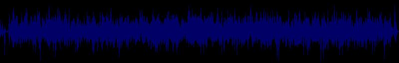 waveform of track #114215