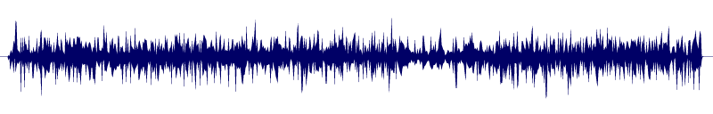 waveform of track #114216