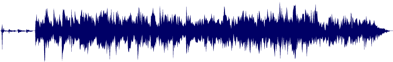 waveform of track #114234