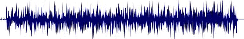 waveform of track #114242