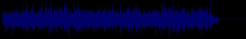 waveform of track #114243