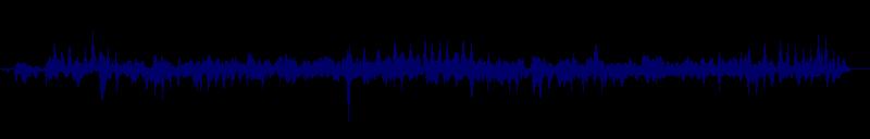 waveform of track #114248