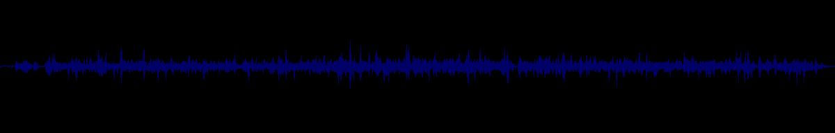 waveform of track #114251