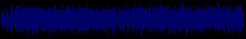 waveform of track #114253