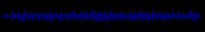 waveform of track #114255