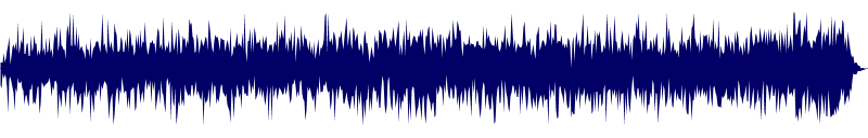 waveform of track #114266
