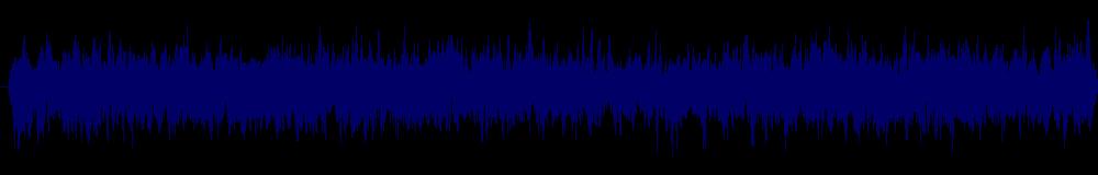 waveform of track #114269