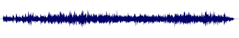 waveform of track #114273
