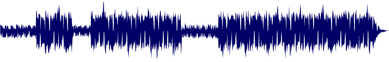 waveform of track #114281