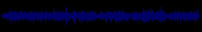 waveform of track #114298