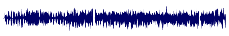 waveform of track #114303